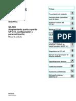 CP 341 Manual ENG.pdf