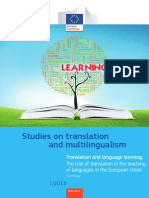 EU_The_role_of_translation_in_the_teaching_2013.pdf
