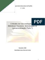 Plano_de_avaliacaoA.2.3_A.2.4