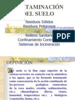 CONTAMINACION_DEL_SUELO.ppt