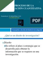 Presentacion Diseños de Investigación.ppt