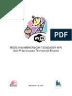 Guia_Basica_sobre_Redes_WIFI.pdf
