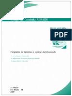 ABAIDI - Manual de Boas Praticas.pdf