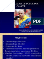 DOLOR POR CANCER.ppt