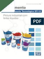 WEG-apostila-curso-dt-12-pintura-industrial-com-tintas-liquidas-treinamento-portugues-br.pdf