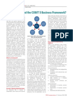 Why Do We Need COBIT 5.pdf