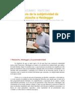 Crisis-GIANNI VATTIMO.pdf