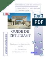 GUIDE DE L-ETUDIANT_FSTFès.pdf
