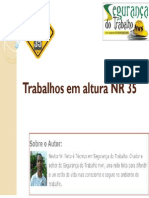 NR 35 treinamento.pdf