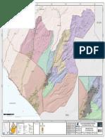 Modelo MAPA BASE FISICO_POLITICO.pdf