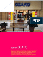 14.1 Ejercicio Encuesta SEARS.pdf