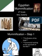 egyptianmummies