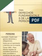 3-4  Derechos personales2014.ppt