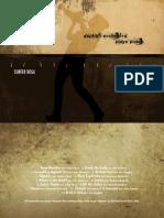 CA21103 AO Pixies Digital Booklet
