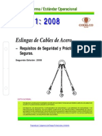 NEO-01.Eslingas de Cables de Acero.pdf