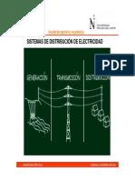 Sistemas de distribución de electricidad.pdf