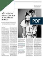Ana Tijoux.pdf