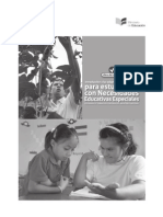 necesidades_docente.pdf
