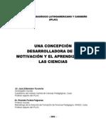 MOTIVACION EN CIENCIAS.pdf