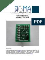 MMA7361L.pdf