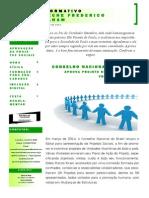 Informativo Setembro 2014.pdf
