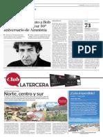 Disco tributo a Bob Dylan.pdf