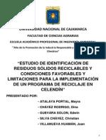 PROYECTO DE RECICLAJE FINAL 1.docx