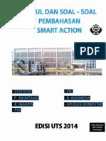 Pembahasan Smart Action Cover Depan-fix