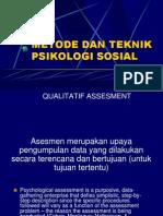 Observasi - Teknik.ppt