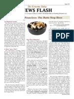 San Francisco Butts.pdf