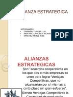 LA ALIANZA (1).pptx