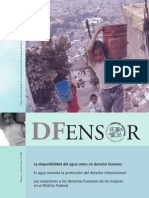 dfensor_03_2006.pdf