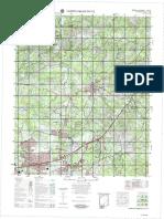 2842-4-NE.pdf