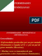 mendel .pptx
