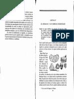 El Huracán. Caps 4,5 y 6.pdf