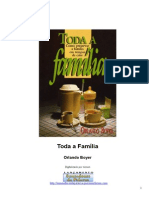 TODA A FAMÍLIA - Orlando Boyer.doc