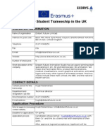 DFAS Work Placement Offer Form INCOMING2014_U1.doc