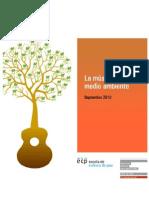 Construcción de cotidiáfonos MB.pdf