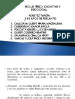 adulteztardiaversionedufisica-101130133214-phpapp02.ppt