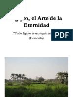 EGIPTO-EL_ARTE_DE_LA_ETERNIDAD.pps