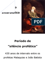 periodo-interbiblico.ppt