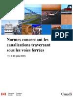 TC_E_10f.pdf