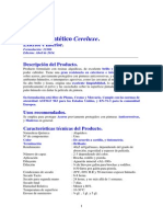 Ficha Tecnica Pintura.pdf
