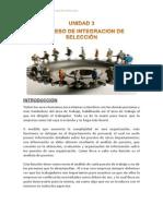 unidad 3 proceso de integracion de personal.docx