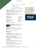 001083.pdf