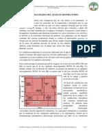 1) GENERALIDADES DE APARATO RESPIRATORIO.docx