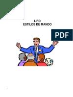 Manual-LIFO.docx