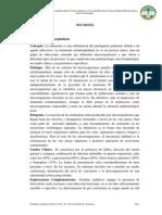 3) NEUMONÍA.docx