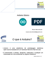 Arduino Básico 2014.pdf