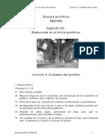 Cuidados del profeta.pdf